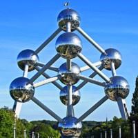 4 napos egyéni városlátogatás Belgiumban