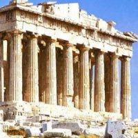 (Athén, Korinthosz, Nafplion, Delphoi… a Szarón-szigetek)