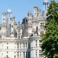 5 napos buszos városnézés Franciaországban