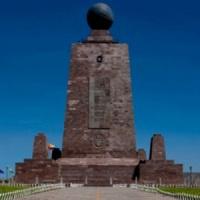 18 napos körutazás Ecuadorban és Kolumbiában