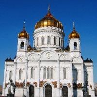 5 napos városlátogatás Oroszországban