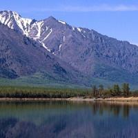 15 napos utazás Mongóliától Szibériáig