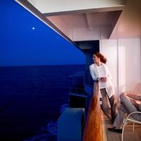 A BAHAMÁK - 4 éjszakás hajóút