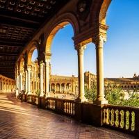 Andalúzia varázsa-csillagtúrák tengerparti pihenéssel