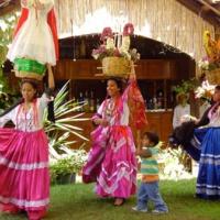 Mexikóváros és üdülés Le Blanc SPA Resort *****