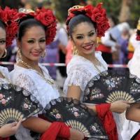 Mexikóváros és üdülés Iberostar Grand Paraiso *****