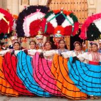 Mexikóváros és üdülés Grand Oasis Tulum ****