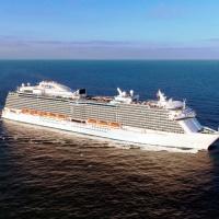 Princess Cruises Kanada és New England magyar idegenvezetővel