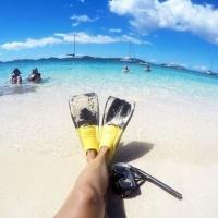 Karibi álom -csoportos Repülős hajóút Magyar idegenvezetővel! MSC Seaside