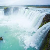 Izland és Skócia! Repülős hajóút Magyar idegenvezetővel! Costa Mediterranea