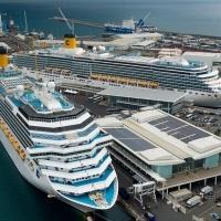 Tavaszi kikapcsolódás csoportos mediterrán Buszos hajóút Magyar idegenvezetővel!  Costa Smeralda