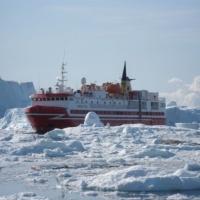 Grönland - kalandozás a sarkvidéken, csoportos utazás magyar idegenvezetővel 2020. augusztus 20-27.