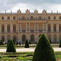 Párizs-Loire menti kastélyok