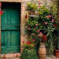 Toszkána csodái és Elba szigete