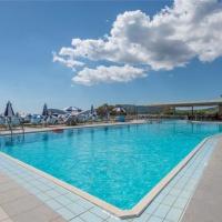 Hotel Astir Palace **** Zakynthos - repülővel