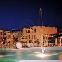 Hotel Kahramana ***+ Sharm El Sheikh