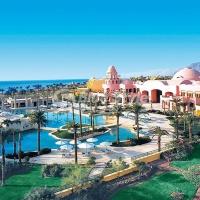Hotel Sofitel Taba Heights ***** Taba