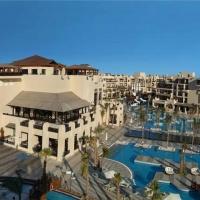 Hotel Steigenberger Aqua Magic ***** Hurghada