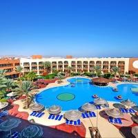 Hotel Nubian Village ***** Sharm El Sheikh