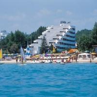 Paradise Blue Hotel & Spa ** Albena