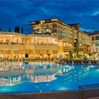 Hotel Barut Kemer ***** Kemer