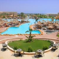 Hotel Pickalbatros Royal Moderna ***** Sharm El Sheikh