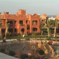 Hotel Charmillion Sea Life Resort (ex.Sea Life) **** Sharm El Sheikh