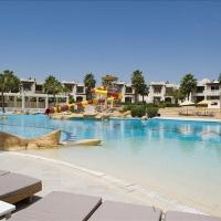Hotel Shores Golden (ex.Otium) **** Sharm El Sheikh