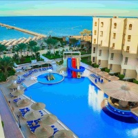 Hotel AMC Royal ***** Hurghada