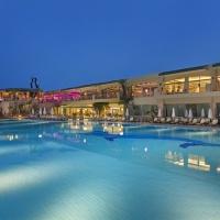 Hotel Maritim Pine Beach ***** Belek