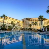 Fame Residence Lara Hotel ***** Antalya