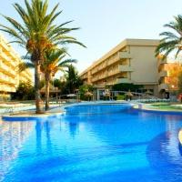 Apartments HM Martinique *** - Mallorca