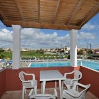 Paradise Apartman - Korfu