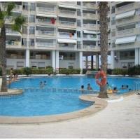 El Pedruchillo Apartmanok - Costa Brava