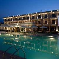 Hotel Danai Spa ****+ Olympic Beach