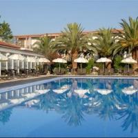 Hotel BW Zante Park **** Zakynthos (Laganas)