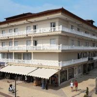 Hotel Regina Mare *** Paralia