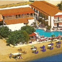Hotel Maria''s Beach***