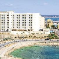Hotel BQ Apolo **** Mallorca, Can Pastilla