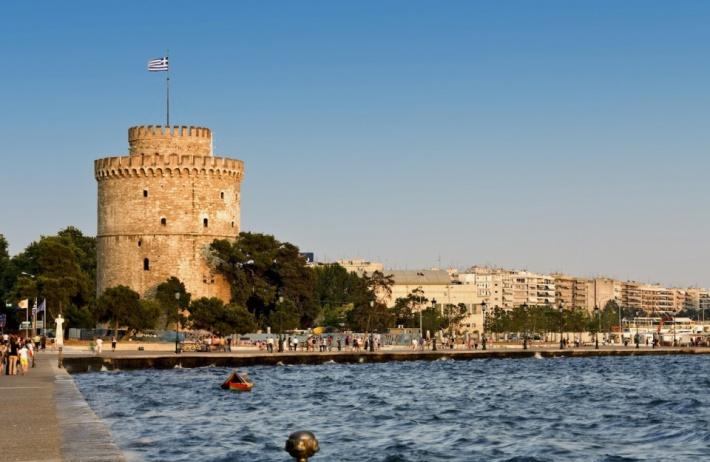 görög Egyesült Királyság független társkereső bejelentkezés