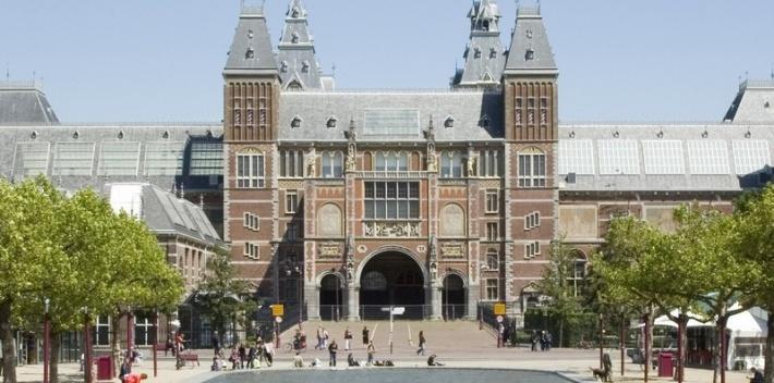 nő szerelem amszterdam