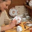Messen - Porcelánmanufaktúra