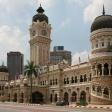 Malajzia körutazás Szingapur nyaralás Malajzia Langkawi