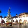 Szicília körutazás - Taormina, Palermo, Cefalu, Etna, Isola Bella, Siracusa
