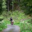 Kerékpártúra, biciklitúra Tátra