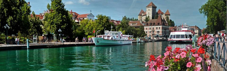 Buszos körutazások Svájcban