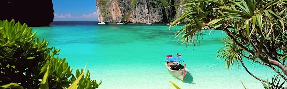 kedvezmény thaiföld