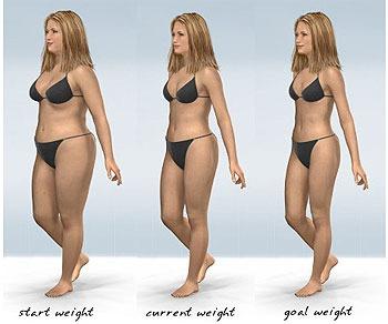 speciális étrendek 2600 kalóriás étrend