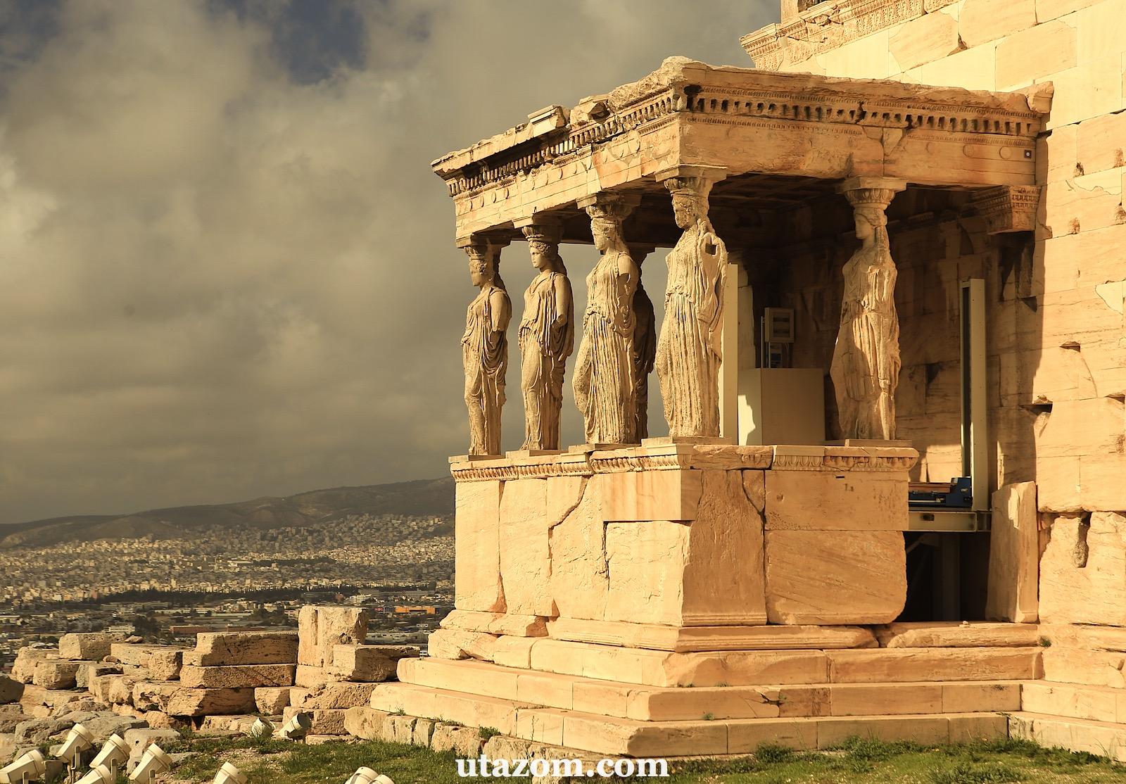 """Képtalálat a következőre: """"athéni Akropolisz"""""""