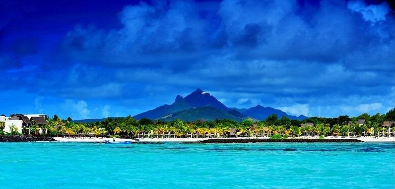 Mit kell tudni Mauritius szigetéről?